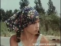 Ozhidanie (1981)