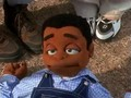 Cousin Skeeter - [02x07] The Not So Great Outdoors