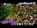 xiang piao piao (改)