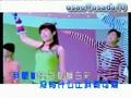 jian kang kuai le dong qi lai (改)