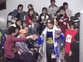 Yoshiko Tamura vs. Kana