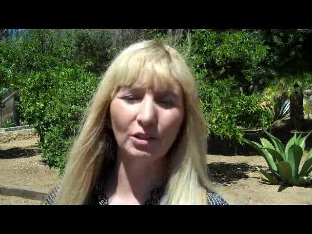 Karen Cherniack on Lisa Pfister Product Launch Manager