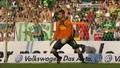 Bundesliga 3. Spieltag - Bremen-M'gladbach (23.09.2009)