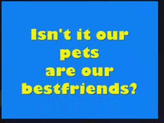 Free Pet Medicine