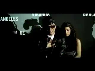 Drake ft. Trey Songz - Replacement Girl