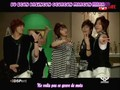 [Anystar Fansub] SS501 - Calling song for you (karaoke+stfr)