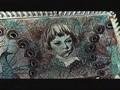 DieVerzauberteMarie(1960)