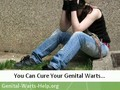 Learn About Genital Warts Treatment Cures