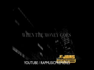 Fabolous ft. Jay-Z - Money Goes, Honey Stay (Music Video)