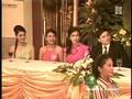 Dahil May Isang Ikaw Ep. 4