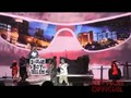 Soulja Boy Speaks on Americas Most Wanted Tour