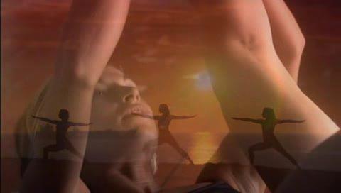 MoboVivo.com - Take Sun Wind Yoga With You!