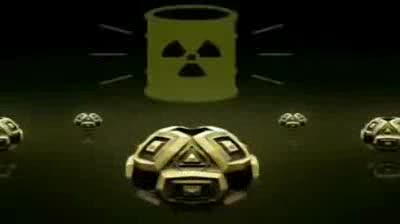 Black Eyed Peas - Rock That Body - www.Webmucke.com