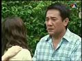 Wong Wian Hua Jai 13