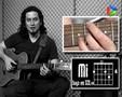 Clinicas de Guitarra - Eric Clapton Tears in Heaven