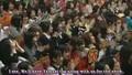 [SC]2007.02.11 yamapi guest, Jr. miracle challenge, ya-ya-yah's medley