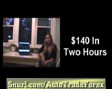 Trade Forex Review   Foreign Exchange Trading   Trading EducationForex Courses