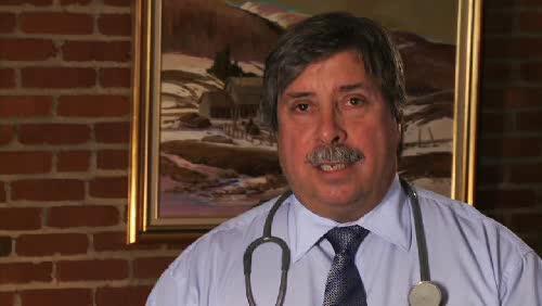 CimziaMC d'UCB a été approuvé par Santé Canada dans le traitement des patients adultes atteints de polyarthrite rhumatoïde ...