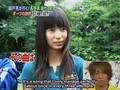 [24 hr TV]2009.08.29 ryo's dart trip