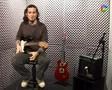 Clinicas de Guitarra - The Doors