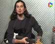 Clinicas de Guitarra - Blues