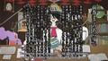Zan Sayonara Zetsubou Sensei ep.8