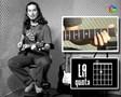 Clinicas de Guitarra - Led Zeppelin Black Dog