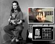 Clinicas de Guitarra  - Led Zeppelin Tips
