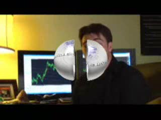 Forex Trading Robot | Money trading Money