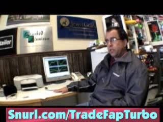 fap turbo is it a scam