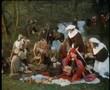 Taugenichts Der Tapfere Ritter(1982)