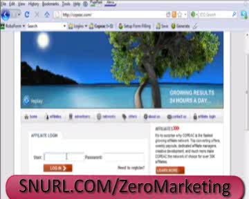 CPA Rules - Zero Friction Marketing Review