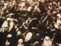 Pillar of Fire- Israel - Ein Staat entsteht - 3v7