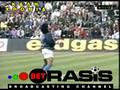 BETORASIS PROMO VIDEO FOR 2007