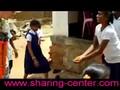 ORPHANS HOME: Allan Rich Ministries in India