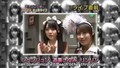 [Hyakupa! Subs] Morning Musume at Anime Expo, TV-Tokyo