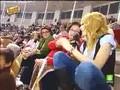 SLQH 2008-01-28 (9/11)