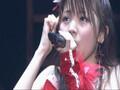 (12)(Live) Tanaka Reina - Kira kira Fuyu no Shining G