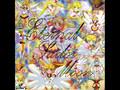 Sailor Moon Butiful Life Line