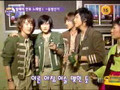 DBSK - Xiah Dances To Valenti