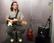 Clinicas de Guitarra - A dios le pido