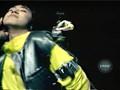 DBSK - Yepp Commercial (Yunho - Techno)