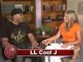 LL Cool J on The Hip Hop Chorus