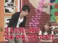 AnS 20090907 - MIKI FUJIMOTO 4/5