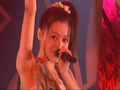 (23)(Live) Morning Musume - HOW DO YOU LIKE THIS JAPAN