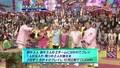 Tokyo Friends Park II 090917 - MORNING MUSUME & OG 5/9