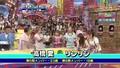 Tokyo Friends Park II 090917 - MORNING MUSUME & OG 8/9
