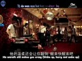 [M.13] Super Girl MV [Super Junior-M]