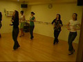 Chloe's Workshops for Ladies, Dec 11 2006