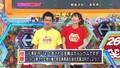 26h-TV-7